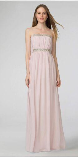 wedding dresses size 16