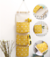 Wall-Door-Hanging-Storage-Bags-Organizer-Toys-Container-Pouch-Pockets-Basket thumbnail 2