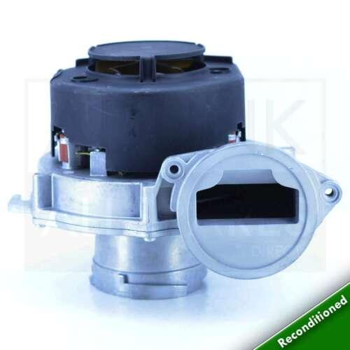 Worcester étoile verte il FSN ZB /& ZWB 7 27 kW Ventilateur 87161164740 a 87172043730