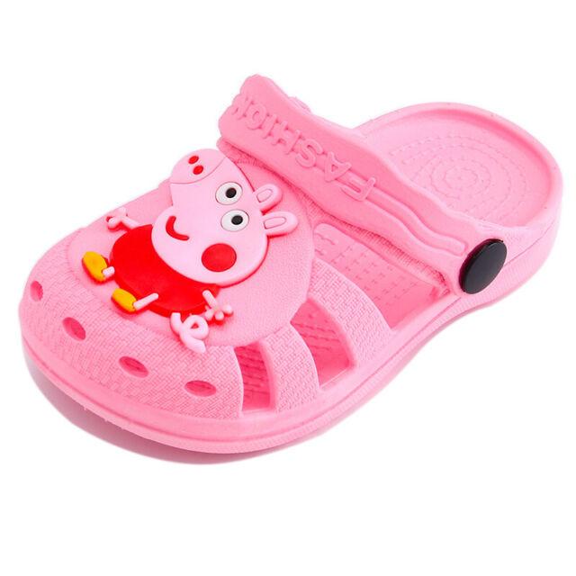 Peppa Pig 6rxqzk1 Pink Rainbow Scene
