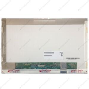 New-LG-Philips-LP173WF1-TLB3-TL-B3-Laptop-Screen-17-3-034-LED-BACKLIT-Full-HD