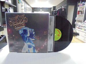 Jethro-Tull-LP-Spanisch-War-Child-1974