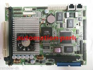 Aaeon PCM-6892 64x
