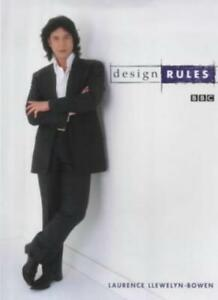 Design-Rules-By-LAURENCE-LLEWELYN-BOWEN