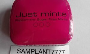 JUST-MINTS-PINK-TIN-OF-PEPPERMINT-SUGAR-FREE-MINTS-WITH-SWEETENERS-14g