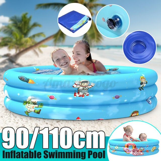 Suspension Swimming Pool Water Heaters Electric For Inflatable Pool Tub Bathtub For Sale Online Ebay
