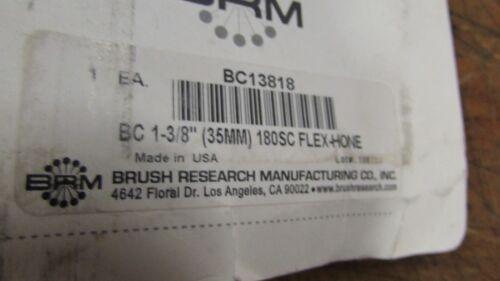 "BRM Flex-Hone BC13818 1-3//8/"""
