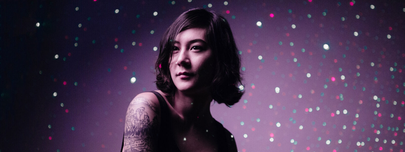 Japanese Breakfast Tickets (16+ Event)