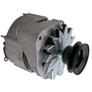 Brand-New-Alternator-For-VW-Transporter-III-1-6-D-1-6-TD-1-7-D-1981-1992-14V