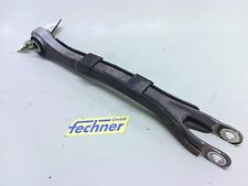 Querlenker HR MB W219 CLS Klasse Wishbone 2009 R2303521105 Schubstrebe L=R AMG