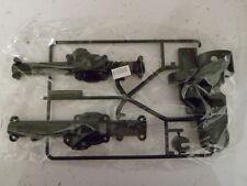 Tamiya 0005519/10005519 A Parts (Pajero/Jeep/Wrangler/Mu) NEW