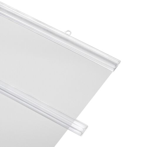 Sichtschutz Shabby Trennwand Raumteiler Vorhang blickdicht Raumtrenner Paravent