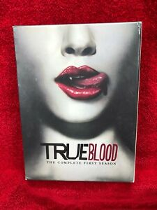 True-Blood-The-Complete-First-Season-DVD-2009-5-Disc-Set