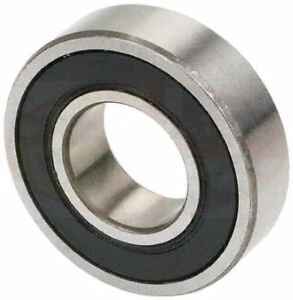 Details about Single Wheel Bearing 6302 2RS for Zongshen Arktix 125,  ZS125GY-10