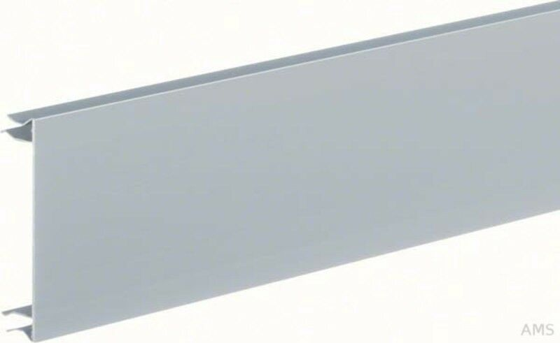Tehalit Brüstungskanal-OT Alu,natureloxiert BRA 0802 ELN  | Auktion