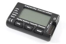 Etronix Cellmeter Battery Capacity Checker Analyzer