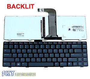 New-Dell-XPS-15-L502X-Vostro-3560-Inspiron-14z-N4110-14Z-N411Z-BACKLIT-Keyboard