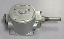 Barksdale Temperature Switch Mn L1x H2045