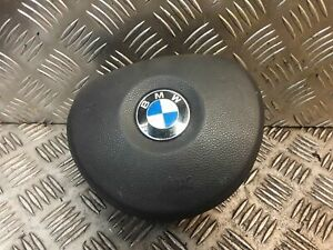 BMW-E90-airbag-volante-del-conductor-Bolsa-deporte-3-serie-E90-E91-E92-E93