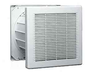 Large-Commercial-300mm-12-Extractor-Fan-with-Auto-Automatic-Shutters-Wall-Kit