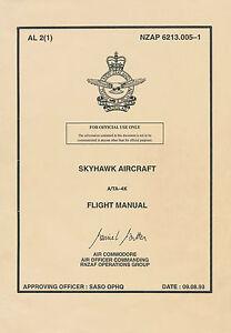 DOUGLAS-A-4K-amp-TA-4K-SKYHAWK-ROYAL-NEW-ZEALAND-AIRFORCE-NZAP-6213-005-1-FM