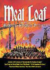 Meat Loaf - Live In Australia (DVD, 2004, 2-Disc Set)