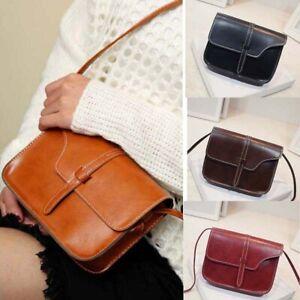 Women-Hobo-Satchel-Purse-Cross-Bags-Tote-OW-Body-Messenger-Handbag-Bag-Shoulder