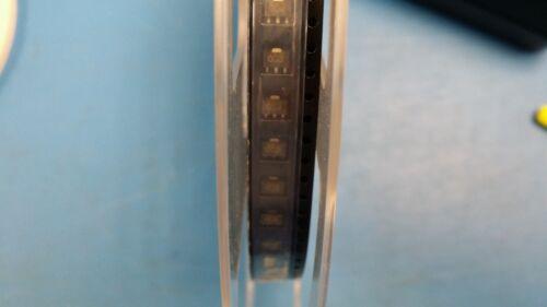 SOT-89 FCX1053ATA ZETEX Trans GP BJT NPN 75V 3A 4-Pin 3+Tab 0017D//C 10 PCS
