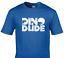 miniature 1 - Dinosaur Kids T-Shirt Boys Tee Top