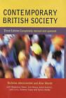 Contemporary British Society by Alan Warde, Sylvia Walby, Nicholas Abercrombie, Professor John Urry, Rosemary Deem, Sue Penna, Keith Soothill (Paperback, 2000)