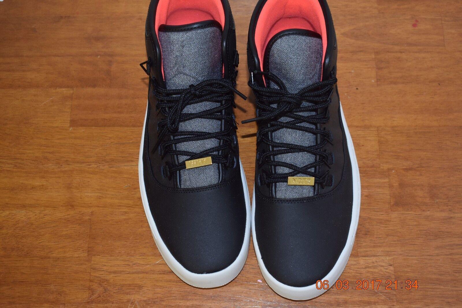 Nike Jordan Westbrook o luz vacaciones Negro Infrared 23 luz o de hueso. bcfc96