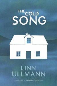 The-Cold-Song-by-Ullmann-Linn