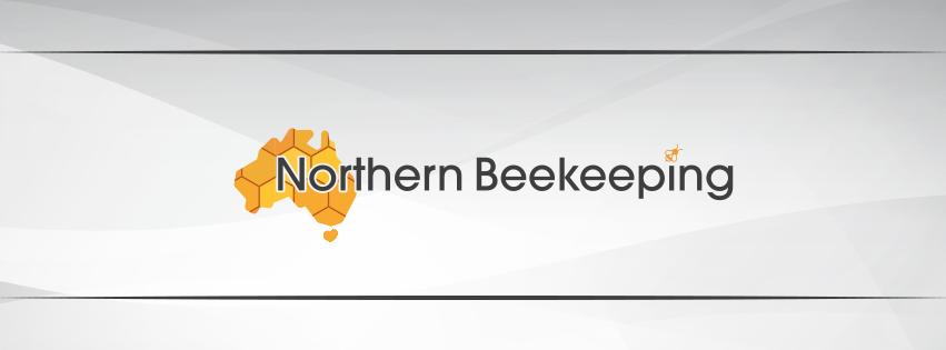 northernbeekeepingsupplies