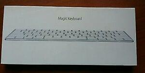Apple Magic keyboard, Brand new sealed, | Buy from store with receipt City of Toronto Toronto (GTA) Preview