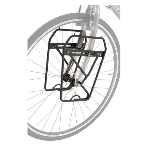 Axiom  Bike Rack Ft Axiom Journey Lowrider Dlx Bk