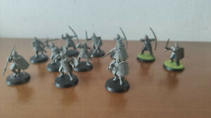 12-Guerrieri-di-Minas-Tirith-Warriors-Lord-of-the-Ring