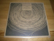 Radiohead-give up the ghost/codex/little by little.12""