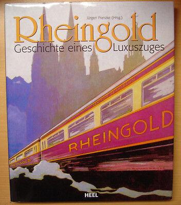 Stillgelegte Bahnstrecken Bergisches Land Bilder Geschichte Bildband Buch Fotos