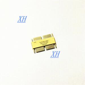 Transistor-de-potencia-1PCS-BLC8G24LS-240AV-Ldmos-240W-2300-Mhz-a-2400-Mhz-28V