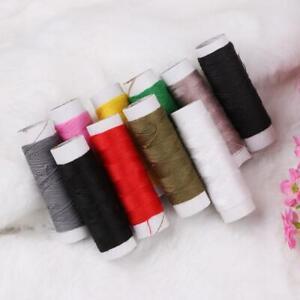 10pcs-set-Sewing-Thread-Hand-Stitching-Embroidery-Sewing-Machine-Threads-HY-U