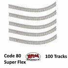 Atlas 360 N Scale Track Planning Template for sale online