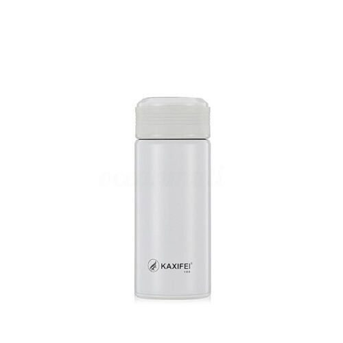 300ML Touch Screen Thermosflasche Thermoskanne Isolierflasche Isolierkanne