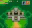 miniature 3 - Ganpuru: Gunman's Proof SNES Hidden Gems ✿ Video Game English Version