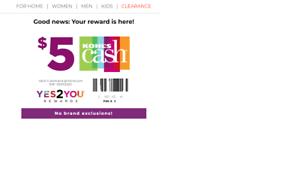 Kohls-Cash-Rewards-Total-30-EXP-07-01