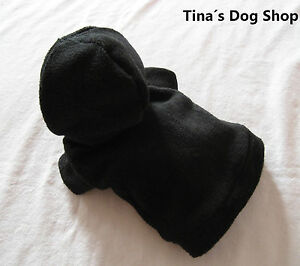 Cooler-Pulli-Hundepullover-Hundekleidung-Hundemantel-Hundejacke-Tina-s-Dog-Shop