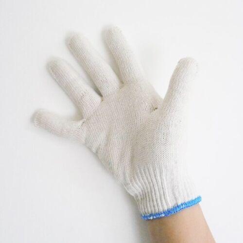 Kitchen Oven Gloves Heat Resistant Holder Baking BBQ CookProtection Gloves F5X2