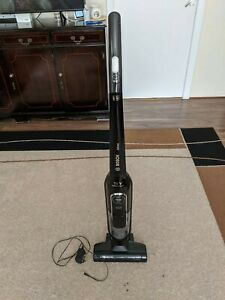 Bosch Athlet Hoover 18v Lithium Power Charger included (read description)