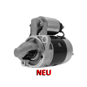 Anlasser-fuer-Gabelstapler-Mitsubishi-FG10-FG14-FG15-FG20-FG25-FG30-M3T22681