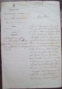 1872-145-LETTERA-DA-FONTAINEMORE-AOSTA-A-VERRES-SU-MANCANZAMAESTRI-IN-CITTA-039