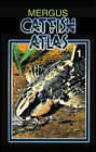 Catfish Atlas: v. 1 by Hans-Georg Evers, Ingo Seidel (Hardback, 2005)